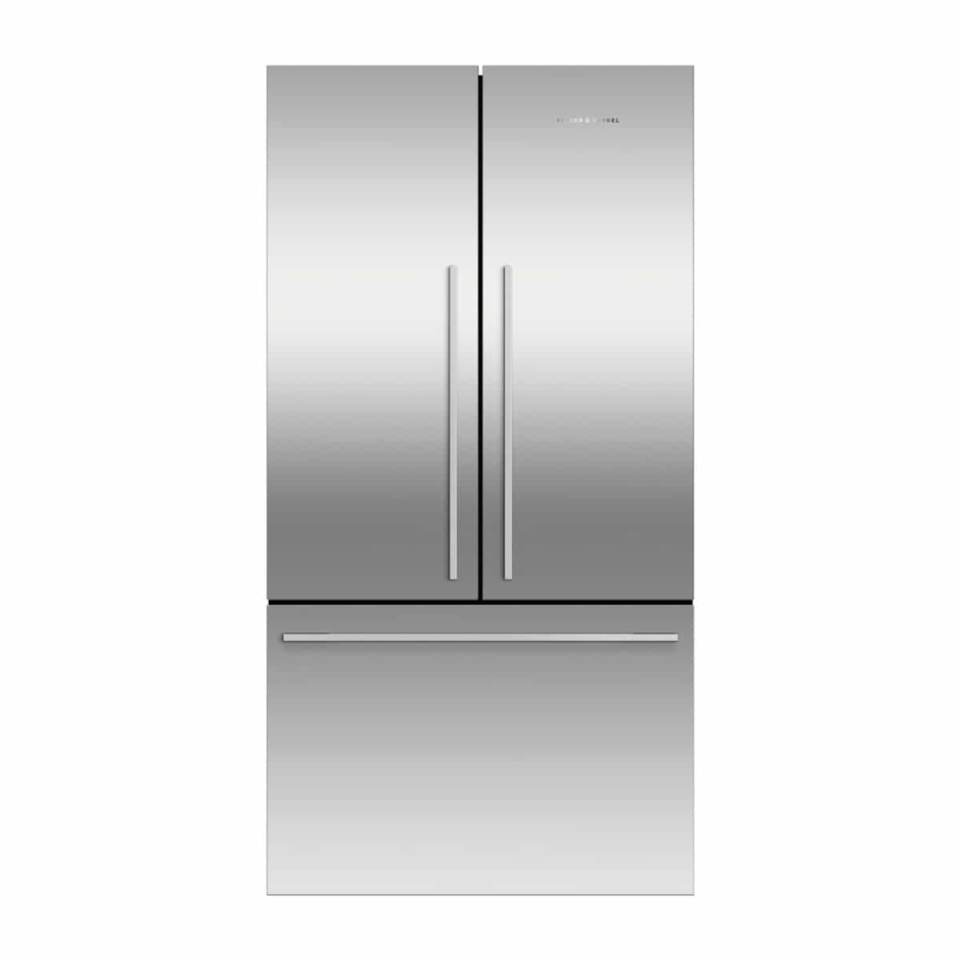 Fisher & Paykel 614L French Door Refrigerator RF610ADX5