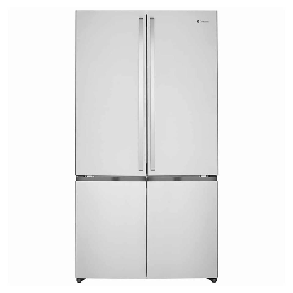 Westinghouse 600L French Door Refrigerator WQE6000SB