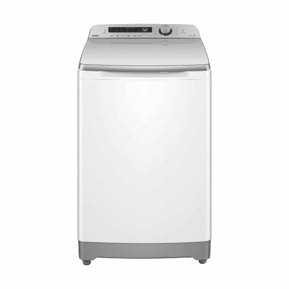 Haier 8kg Top Load Washer HWT08AN1